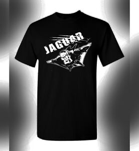 rick and morty jaguar t-shirt invincible pickle rick episode tv