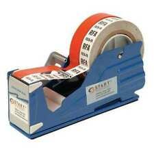 Start International Sl7326 Multi Roll Tape Dispenserblue2 In W