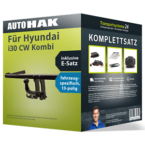 Anhaengerkupplung-abnehmbar-fuer-HYUNDAI-i30-CW-Kombi-ESatz-NEU-kpl-inkl-EBA