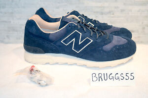 lowest price 886ae 37163 Details about DEADSTOCK New Balance X Invincible 1400 Size 12 w/ Box and  Laces