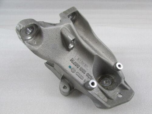 FITS 2010-2012 AUDI R8 5.2L V10 NEW OEM MOTOR MOUNT SUPPORT 420199307H