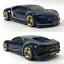 Hot-Wheels-Bugatti-Chiron-Custom-WaterSlide-White-Toner-Decals-for-Headlight thumbnail 5