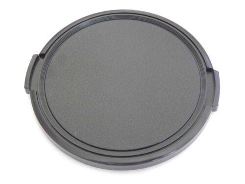 LENS CAP 72mm for Walimex pro 24//1,5 VDSLR; 85//1,5 VDSLR