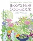 Jekka's Herb Cookbook by Jekka McVicar (Paperback / softback, 2012)