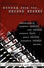 Scenes from the Second Storey by Kaaron Warren (Paperback / softback, 2011)