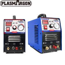 Portable Air Plasma Cutter Hf Cut50cnc Cut50p Cut 14mm 50a 110220v