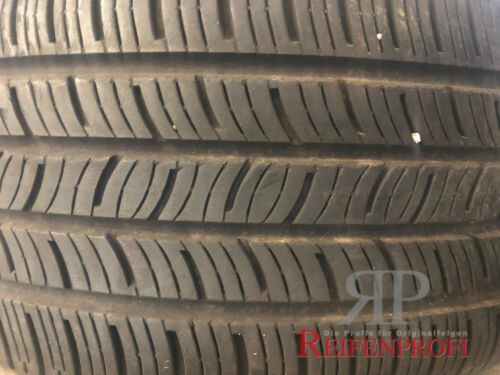 Continental Pro Contact 255//45 R19 104H AO Sommerreifen DOT 11 6mm RR32-B
