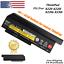 OEM-Genuine-44-X230-Battery-For-Lenovo-ThinkPad-X220-X220i-X220s-X230i-45N1022 thumbnail 1