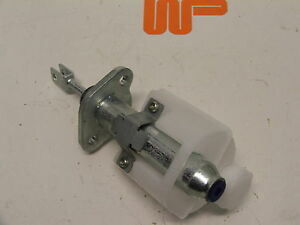 CLASSIC-MINI-CLUTCH-MASTER-CYLINDER-FITTED-FROM-1959-TO-2000-GMC1008