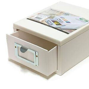 Plastic-Storage-Bins-Boxes-Drawers-Organizer-Tool-Writing-Supplies-Box-Cabinet