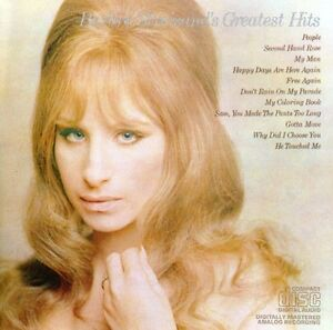 Barbra-Streisand-Greatest-Hits-New-CD