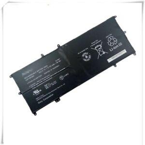 Genuine-Battery-VGP-BPS40-for-Vaio-Flip-SVF15A-SVF15N-SVF15N17CXB-SVF14N