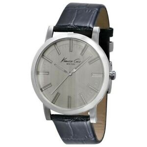 Watch-Man-Kenneth-Cole-IKC1931-1-23-32in