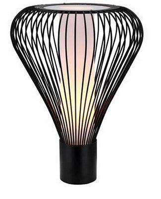 Conservatory/Hallway Table Lamp 47cm