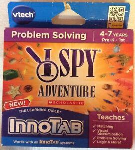 VTech-I-Spy-Adventure-Problem-Solving-InnoTab-Systems-4-7-Years