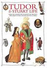 Tudor and Stuart Life by John Guy (Paperback, 1998)