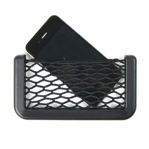 New-Car-Auto-String-Mesh-Bag-Storage-Pouch-for-Cellphone-Gadget-Cigarette