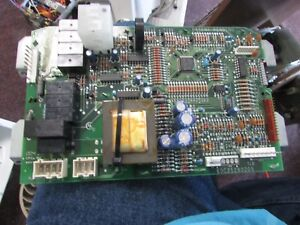 Maytag Washer Control Board 62721660 Ebay