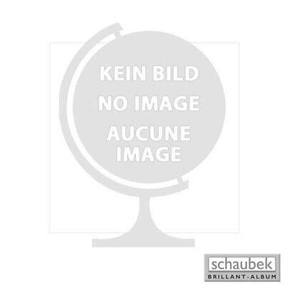 Zubehör PräZise Schaubek Alben Standard Album Ddr 1978-1990 Standard V-64603n Alben & Albenblätter