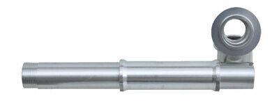 Stan/'s 15mm T-A conversion kit QR 3.30 front Crest//Arch