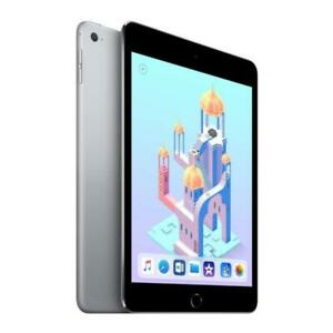Apple-iPad-mini-4-16GB-Wi-Fi-7-9in-Space-Gray