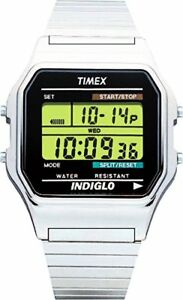Timex-Mens-Classic-Digital-Stainless-Steel-Expansion-Band-Watch