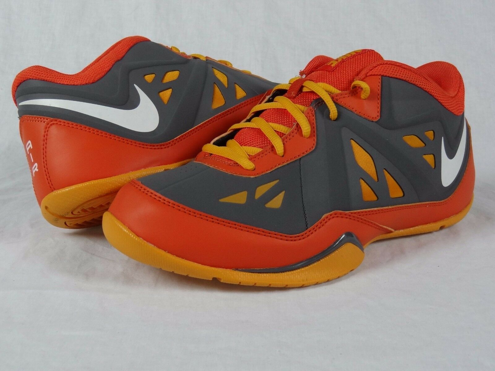 Mens Nike Air Ring Leader Low 2 SAMPLE Price reduction The most popular shoes for men and women