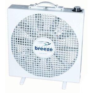 Fantastic Vent Endless Breeze European 800200 12 Volt