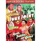 Harlem Collection Vol. 1 15 Discs DVD