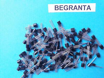 KT3102BM = BC547B transistor USSR.Lot of 20 pcs