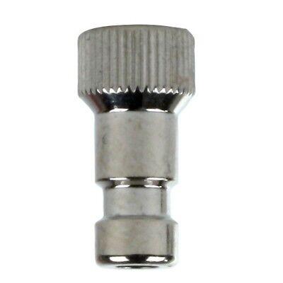 Airbrush Stecknippel Aztek 2,7mm Schnellstecksystem 104333
