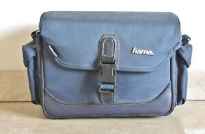 HAMA CameraGadget Bag  for SLR DSLR CSC or similar camera - Cheshunt, United Kingdom - HAMA CameraGadget Bag  for SLR DSLR CSC or similar camera - Cheshunt, United Kingdom