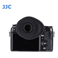 Jjc Ep-2g Eyecup For Pentax K70 K7 Ks2 Ks1 K5 Ii K30 K500 K50 Replaces Fr Fo