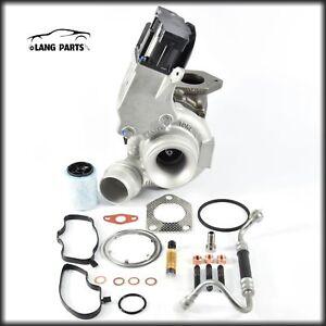 Turbocompresor-bmw-120d-320d-520d-x1-x3-xdrive-18d-xdrive-20d-11657808478-130kw-177ps