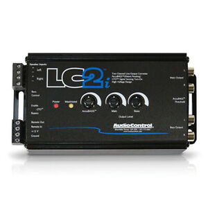 AudioControl-LC2i-High-Voltage-Design-2-Channel-OEM