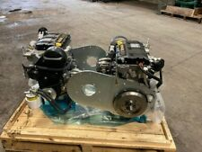 2017 Kohler Kdw1003 Diesel Engine 24hp All Complete And Run Tested