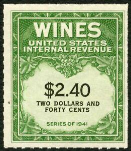 #RE153 Vinos, Nuevo Ngai Nh [2] Cualquier 5=