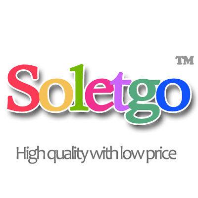 SoLetGo