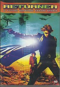 Returner-Il-futuro-potrebbe-essere-storia-2002-DVD
