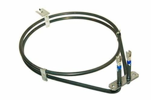 Repuestos y accesorios para hornos Ventilador de cocina Bosch Horno Elemento calefactor