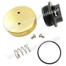 """Watts 800M4QT Bonnet Repair Kit 1/2"""" & 3/4"""" 0887700 RK-800M4-B  887700 800M4 QT"""