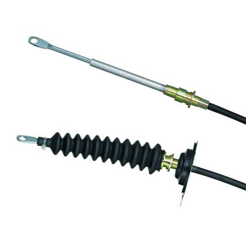 Auto Trans Shifter Cable ATP Y-403