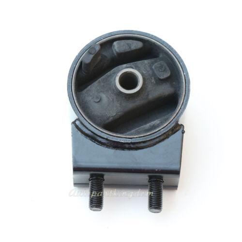 For 95-98 Mazda Protege 1.5 1.8L Trans Engine Motor Mount Transmission Mount MT