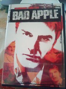 Bad-Apple-2004-mit-Chris-Both-aus-Sex-and-The-City-Schwarzer-Humor