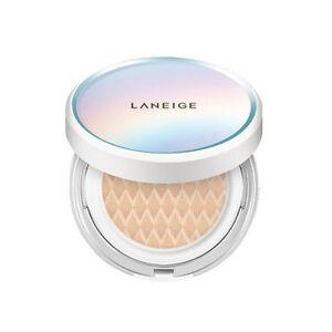 LANEIGE-BB-Cushion-Pore-Control-15g-Refill-15g
