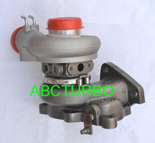 Turbo turbocharger TF035HM 49135-02100 MR224978 for Pajero II Hyundai H-1 2.5