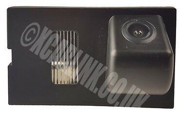 Range Rover Sport Landrover Replacement Number Licence Plate Rear View Camera