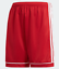 ADIDAS-SHORTS-BOYS-AUTHENTIC-YOUTH-S-XL-CLIMALITE-PICK-STYLE-SOCCER-BASKETBALL thumbnail 8