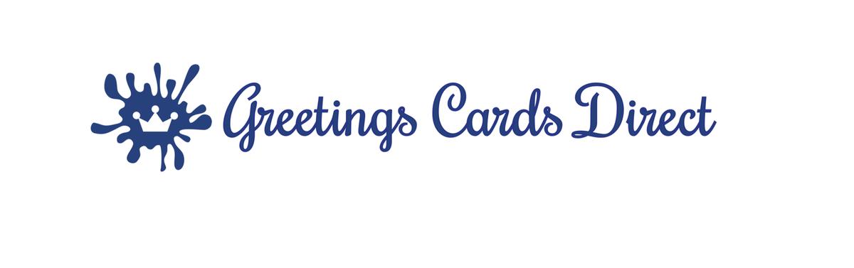 greetingscardsdirectuk