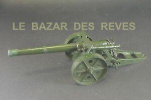 BRITAINS GB. Canon de marine. REF: 1264.
